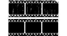 Film-Negatives-good-and-bad-620x